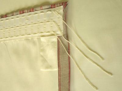 Pencil pleat curtains for Pencil pleat curtains on track